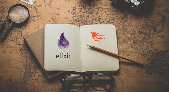 Why we bet on Elixir and Phoenix: https://t.co/nq5zHGeT26 by @schn1ttchen #myelixirstatus https://t.co/HKMTIcqMsx