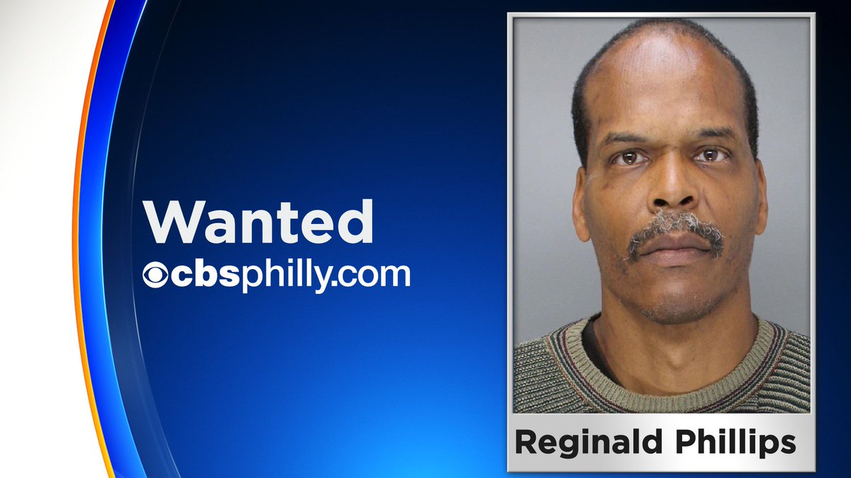 JUST IN: Police ID Suspect Wanted In @TheUnionLeague Theft