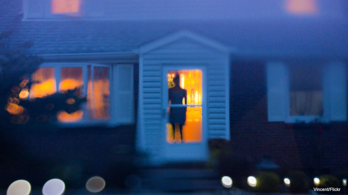 A website can tell you if anyone died in your home