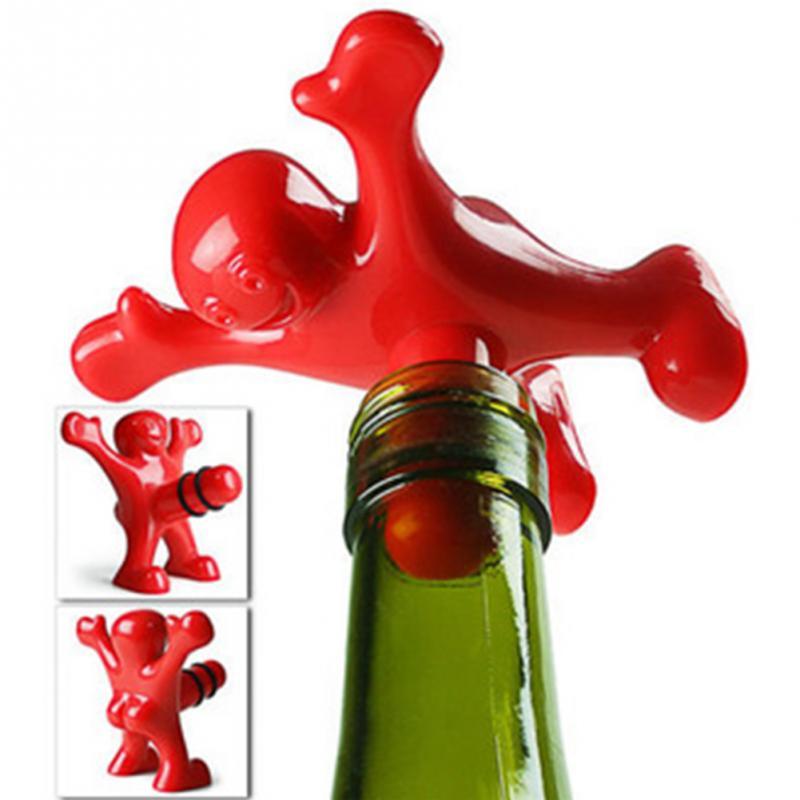 Прикольные картинки для бутылки, аппетита любимый картинки