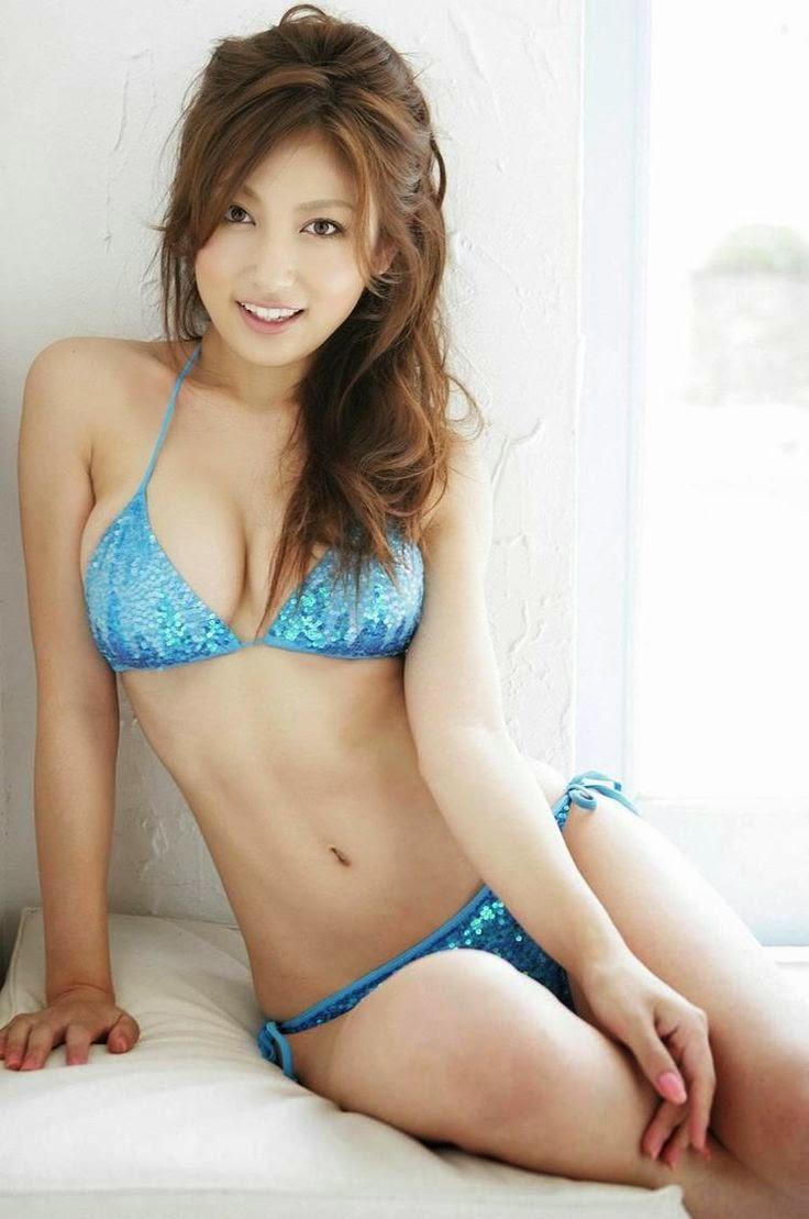 Japanese Pics On Hot