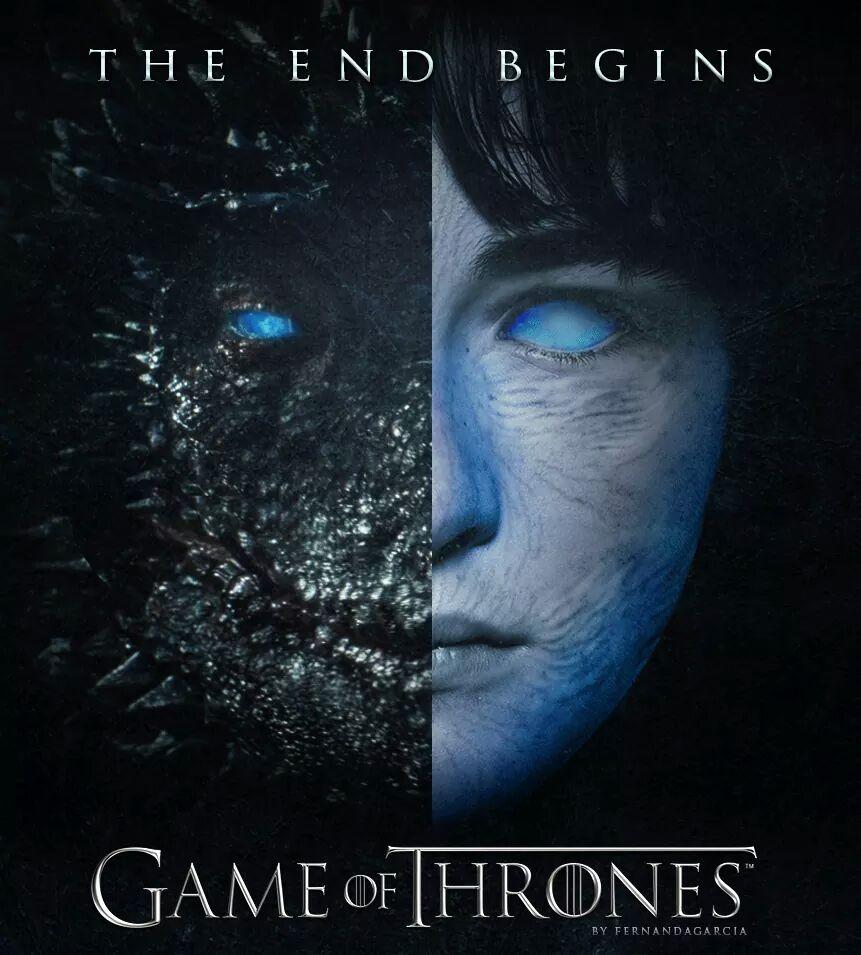 игра престолов 1 сезон с быстрой загрузкой