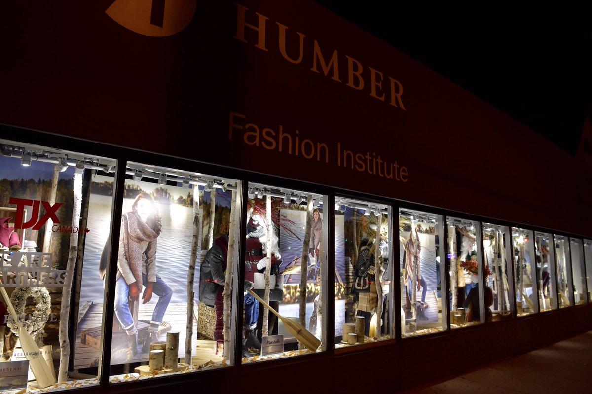 Humber College (@humbercollege) | Twitter