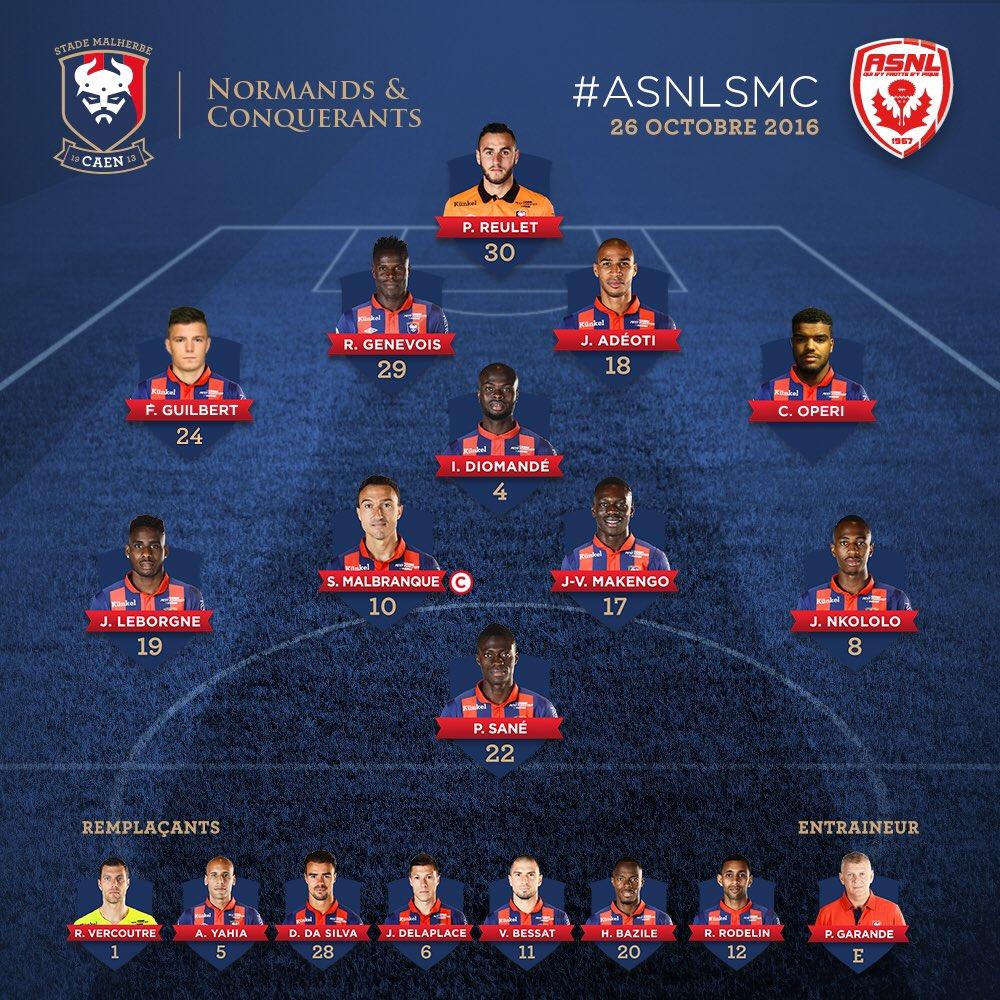 Coupe de la Ligue 2016/17 Cvtqd43WgAA1ECX