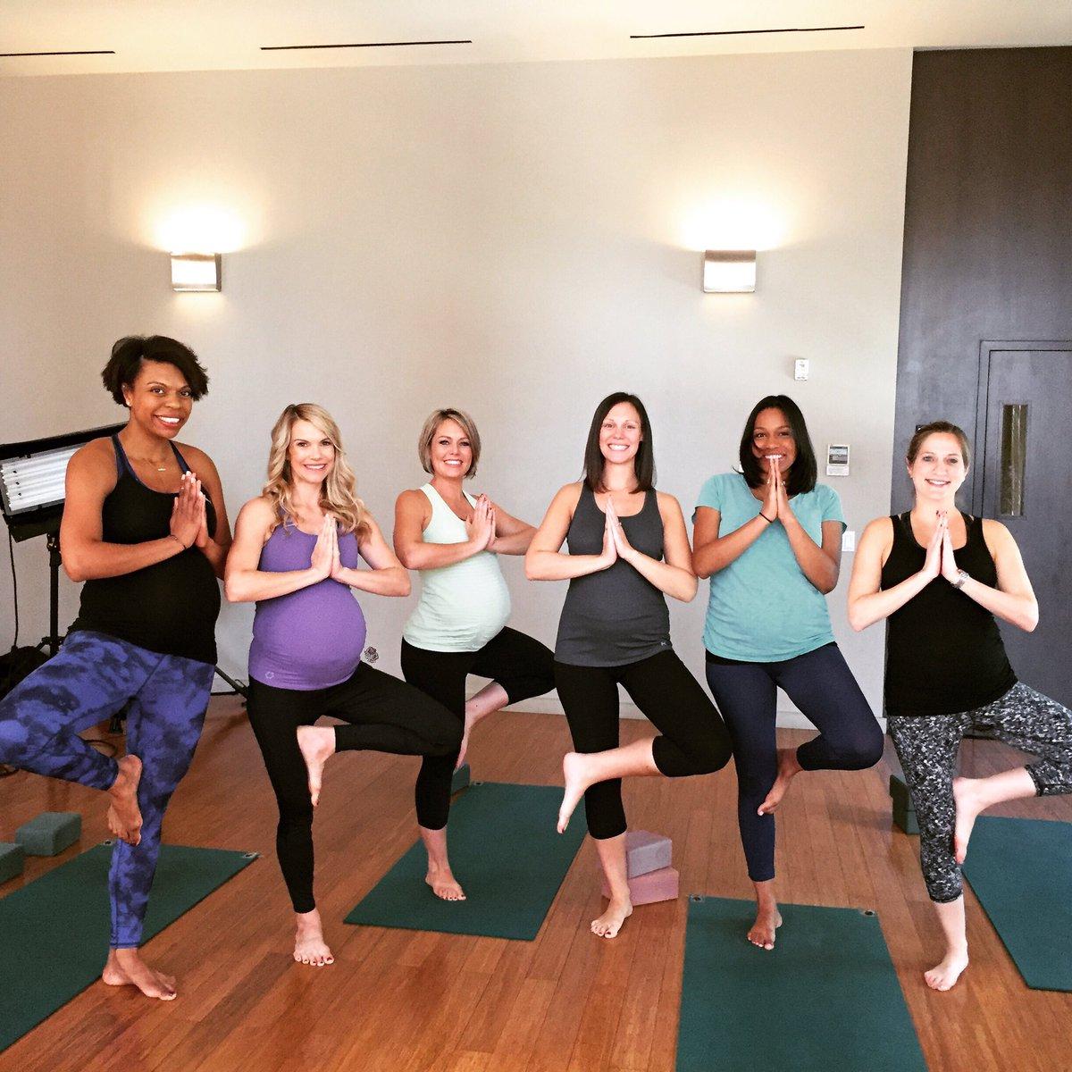 Pregnant Yoga Class Near Me - Yoga For You
