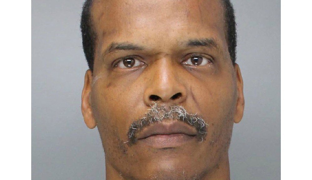 Police Name Suspect in Union League StaircaseVandalism