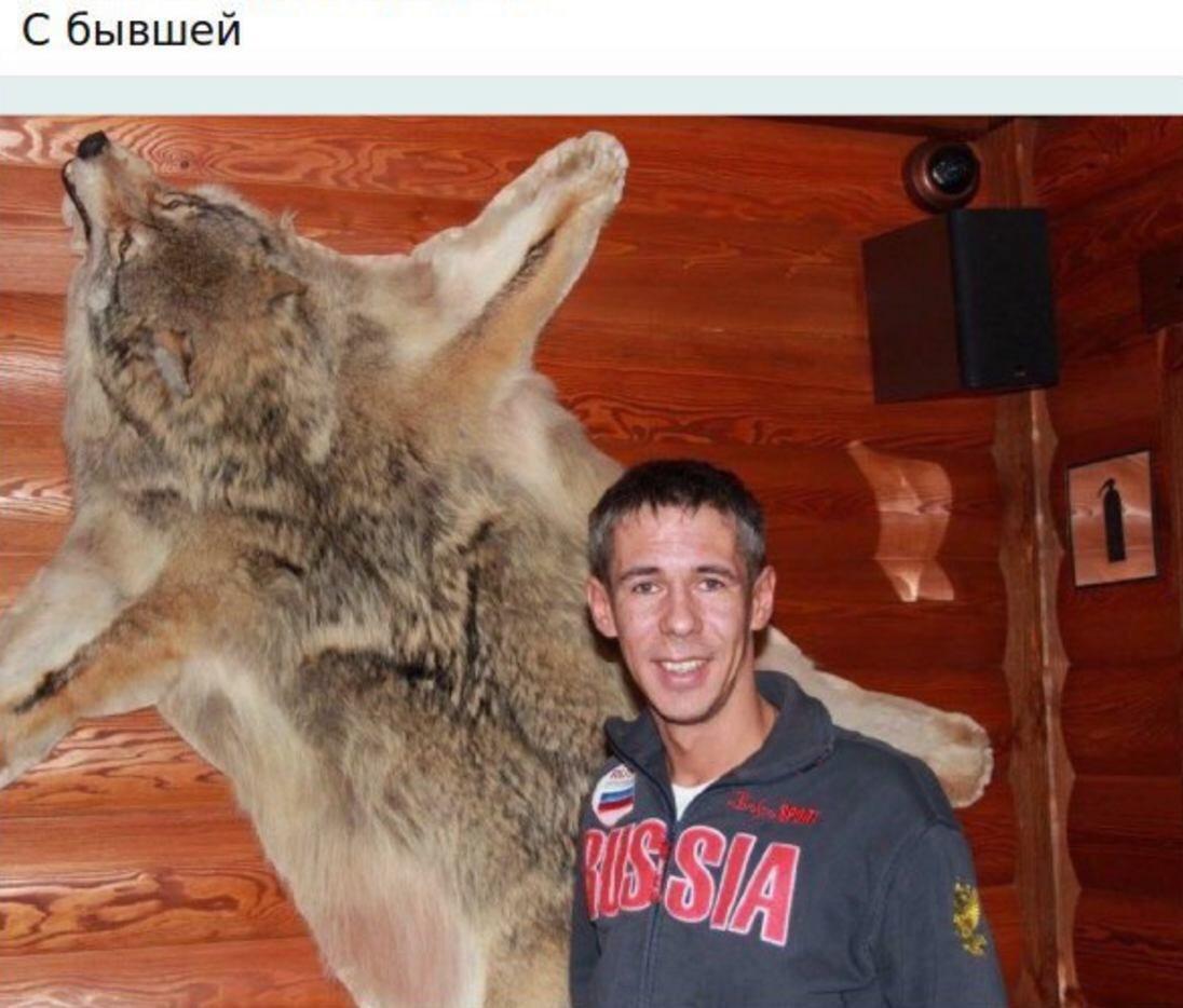 Санкции против РФ должны действовать, пока Россия не покинет украинскую территорию, - Яценюк после встречи с Байденом - Цензор.НЕТ 7970