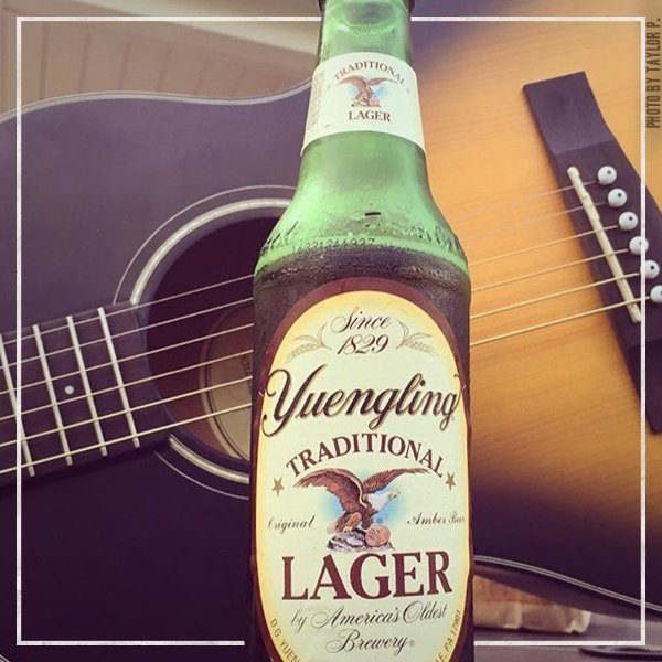 Retweet if you enjoy our finely tuned Lager. https://t.co/fjDd0HGytE