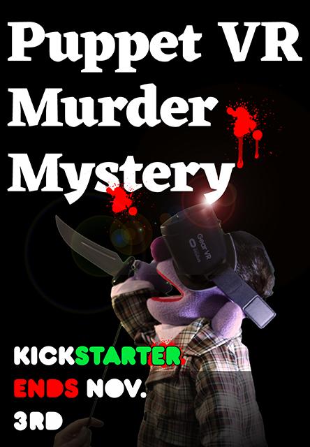 My kickstarter ends in one week! Please pledge! https://t.co/yX7YvbwhVz https://t.co/MI6avRqwzC