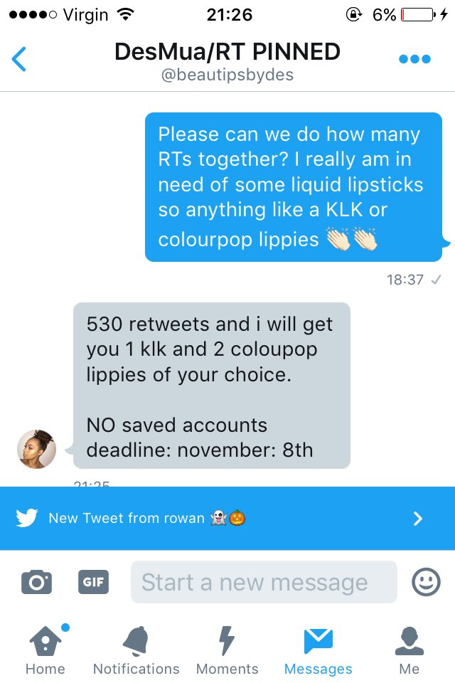 PLEASE help me I REALLY need YOUR help with this:?