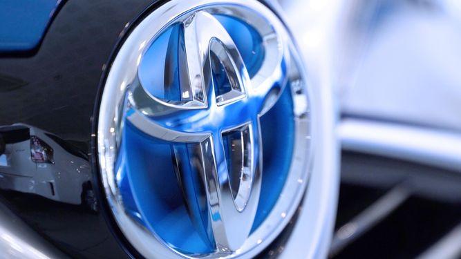 Airbag difettoso: Toyota richiama 5,8 milioni auto nel mondo