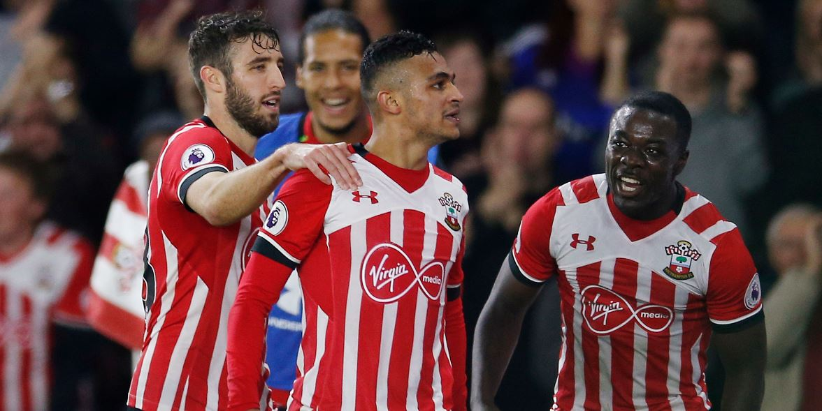 Video: Southampton vs Sunderland