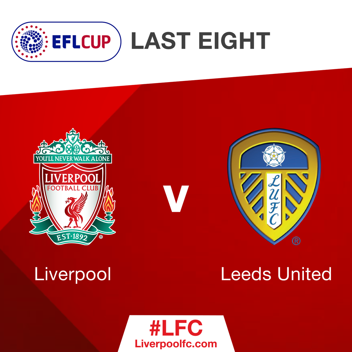 Which Liverpool Latest News Breaking Headlines And Top: Leeds United : Latest News, Breaking News Headlines
