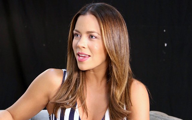 Videos De Ximena Duque