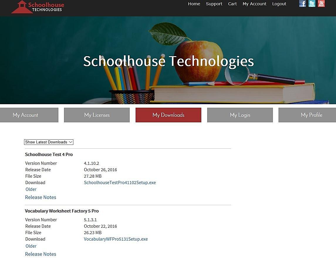 Schoolhousetech Math Worksheets Parlorcreativity – Schoolhousetech Math Worksheets