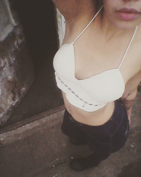 Good! #FelizMiercoles #CosasMaravillosas #fashion #fashionblogger #gym #fitness #GymSelfie #Twitter #SeguimeYTeSigoYaYaaa <br>http://pic.twitter.com/RctSRoPUpr