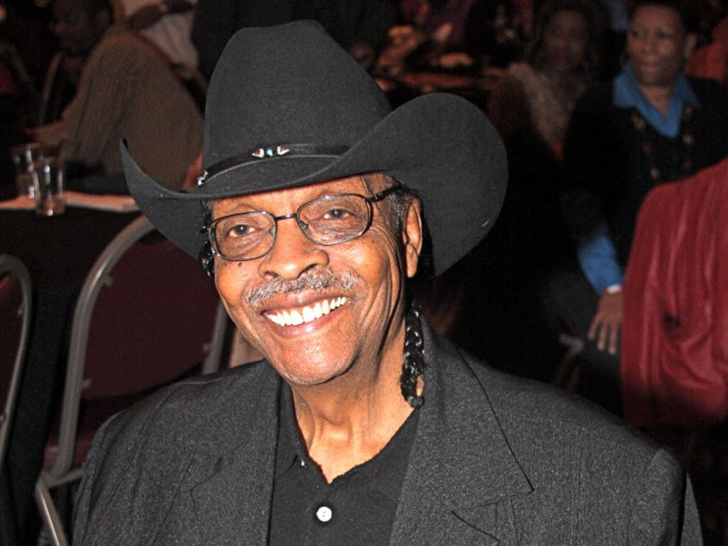 Mary Mitchell: Herb Kent 'The Cool Gent' left amazing legacy