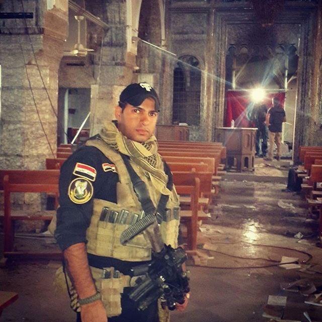 متابعة مستجدات الساحة العراقية - صفحة 28 CvutzSOWYAAB7lN