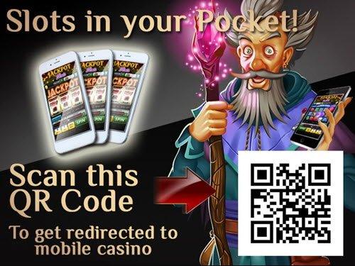 Casino Info 100 Safe Bonus Codes On Twitter Https T Co