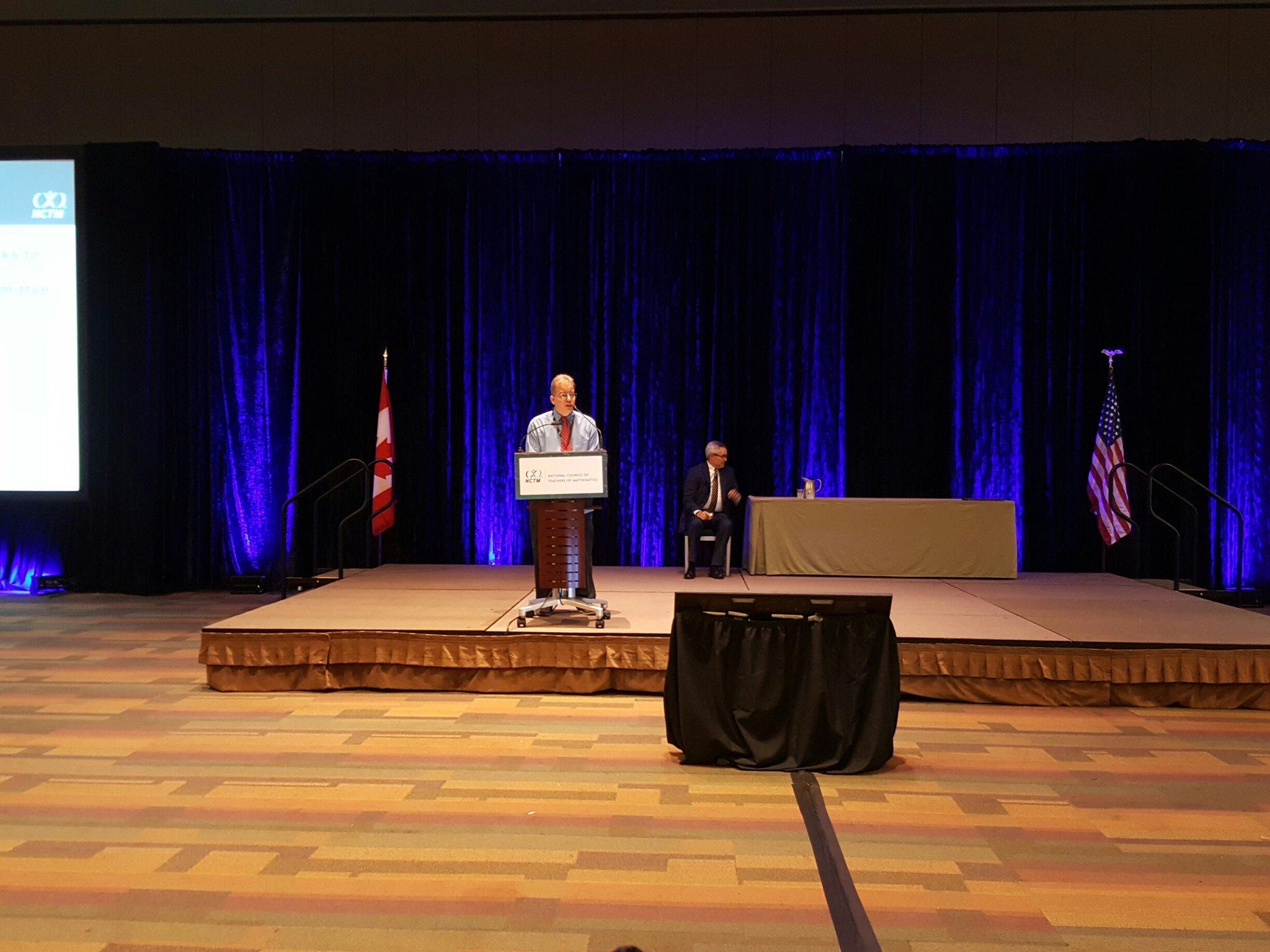 @BrianBeaudrie program chair #NCTMregionals https://t.co/3r0vDyX7Ij