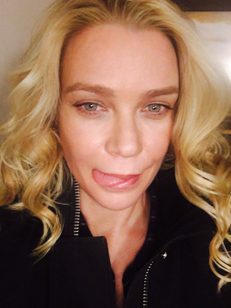 Laurie Holden On Twitter Quot Some Things Never Change