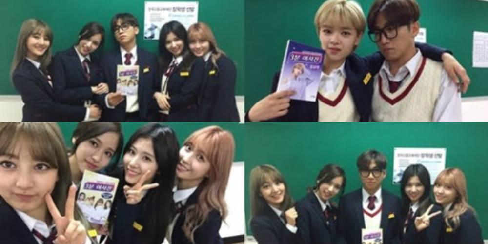 Girl Korea : minute Girl Friend SNL Korea | Scoopnest