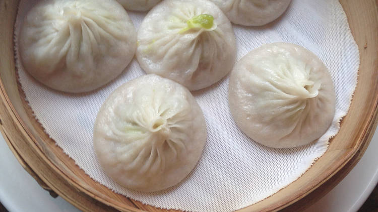 The 11 best places for soup dumplings in NYC