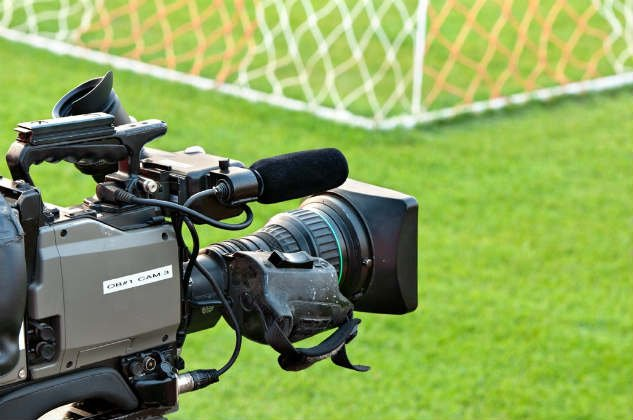 Partite Streaming: Napoli-Genoa (Serie A) Vicenza-Salernitana (Serie B), dove vederle in Diretta TV Gratis