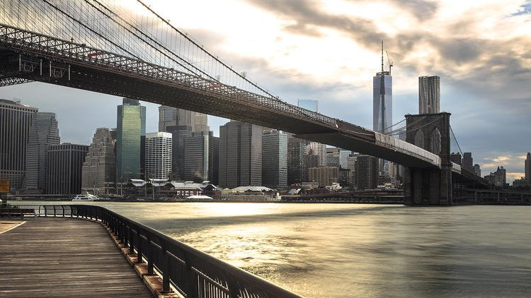 The 12 biggest NYC faux pas