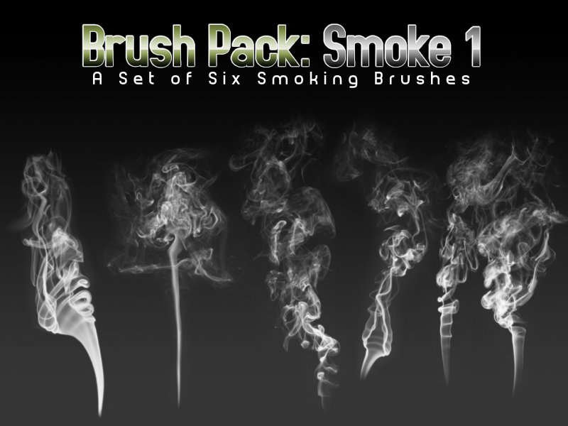 RT @Arting_2D: 연기 브러쉬 (링크는 답멘으로 달아둡니다 :D) #연기 #스모크 #브러쉬 #아트인지 #Smoke #Brush #ArtInG https://t.co/7Vwg7l1MO6