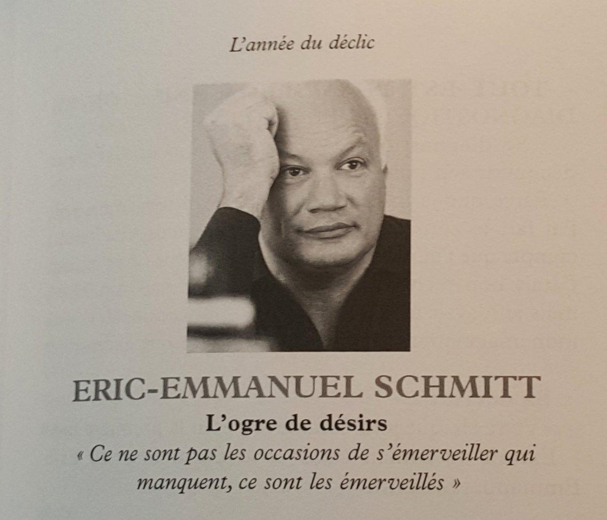La Parenthse Inattendue Christophe Willem Armelle Eric Emmanuel