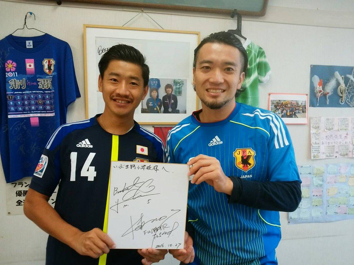岩田雅人 (@masatoi715) | Twitter