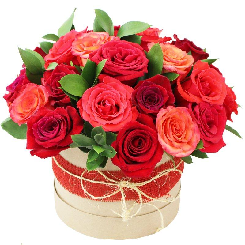 Цветы на дом екб, цветы николаев оптом
