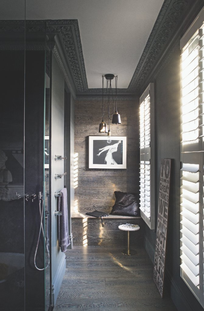 Rubberduck Bathrooms Ltd Reviews 7 Projects Redcar County. rubberduck bathrooms   Bathrooms Cabinets