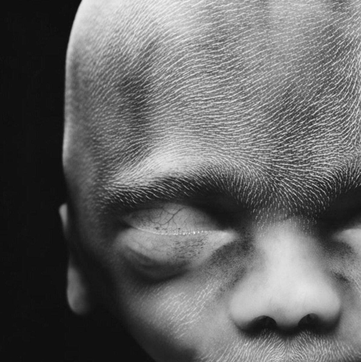 Transfigured to be authentic | America Magazine