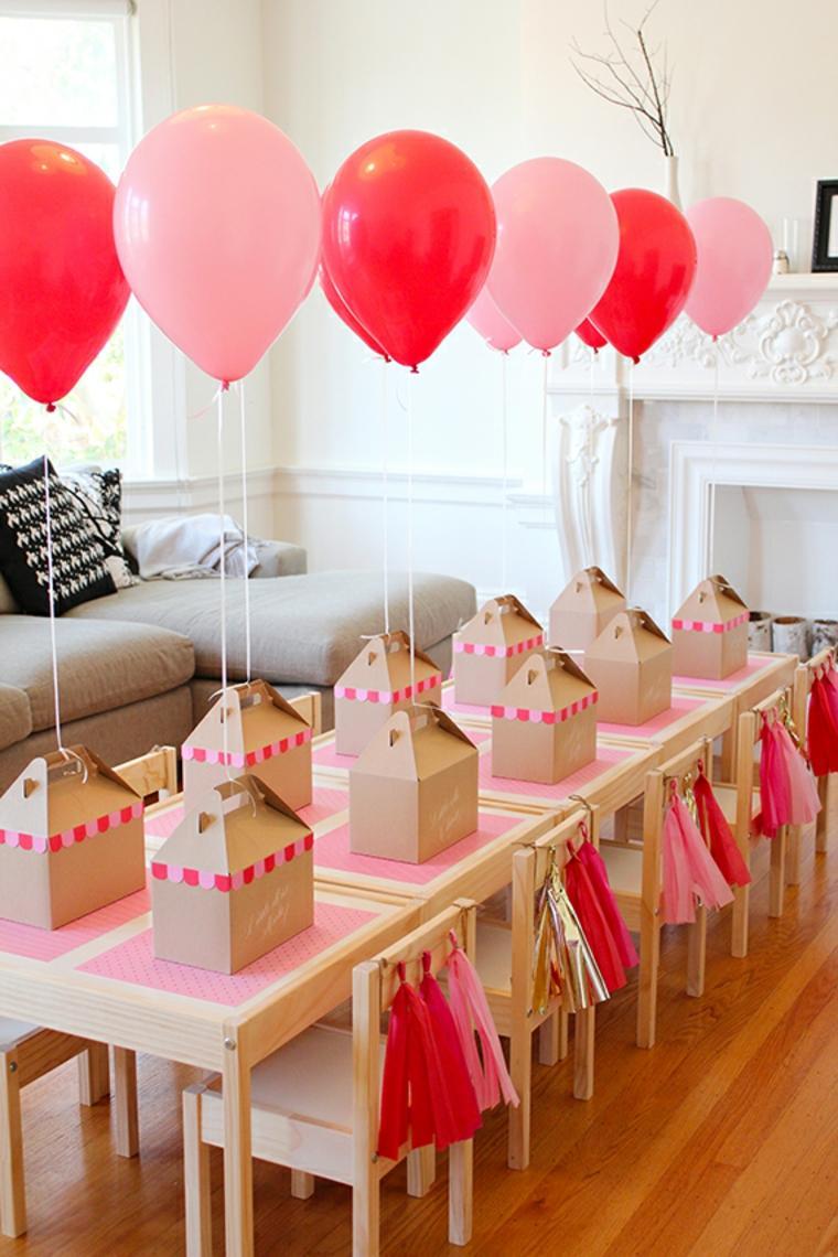 diy birthday decorations - 600×900