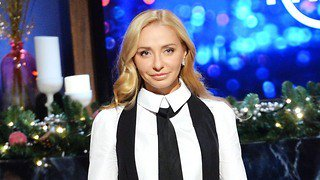 Татьяна Навка на ТВ и радио - Страница 8 Cvx8BJZWEAANUad