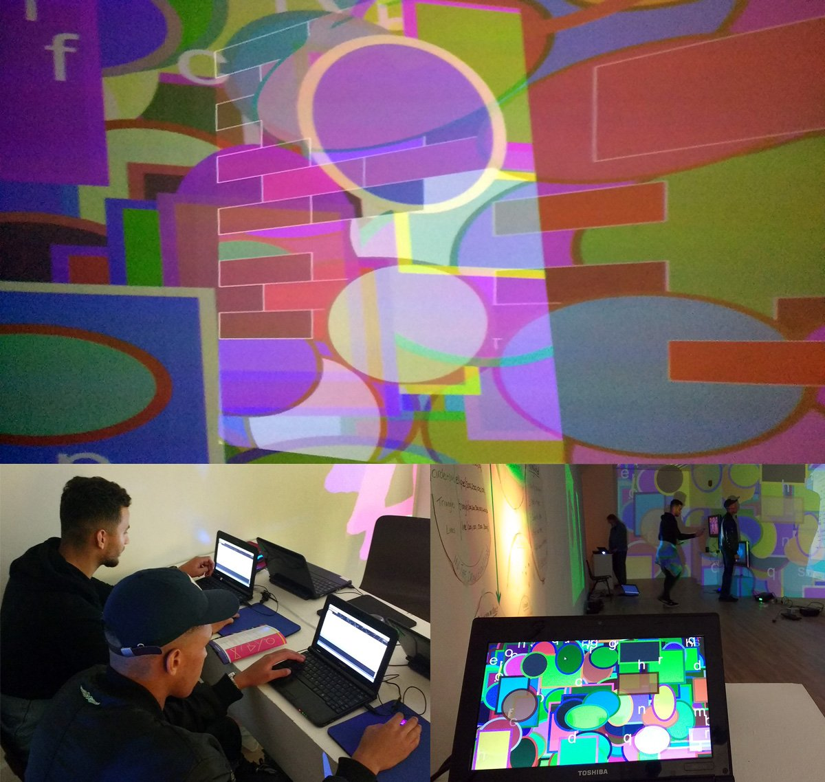 Neo Queens Arcade: Queens Arcade (@QueensArcade)