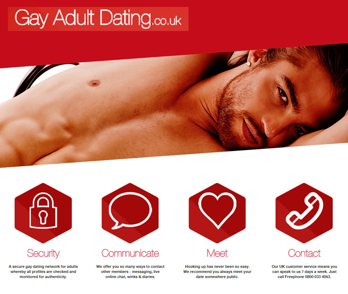 Dating network uk
