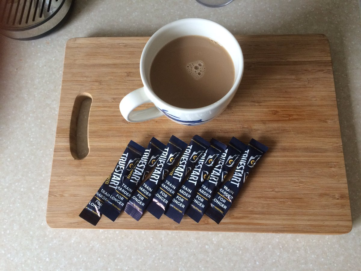 RT @the401challenge: Just what I need!!! hummmmm @TrueStartCoffee https://t.co/fwiyTy5t5I