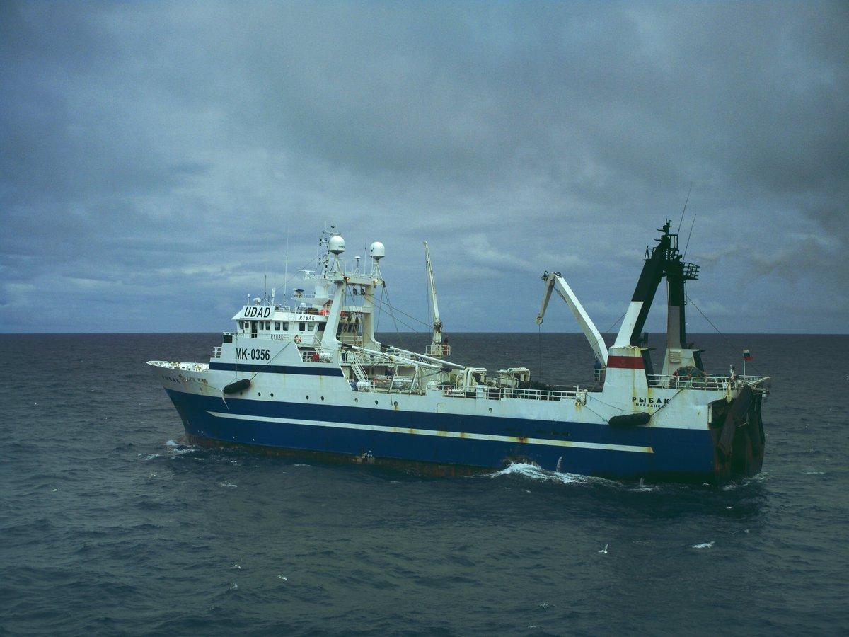 рассказала типы рыболовных судов фото быстрота получения изображения