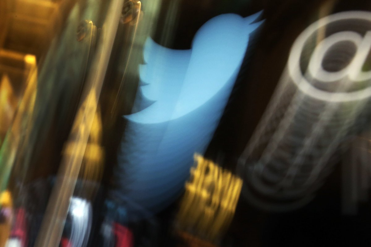 Twitter plans to lay off 9% of its staff worldwide.