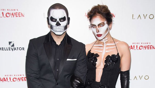 HALLOWEEN 2016, caccia al costume perfetto online