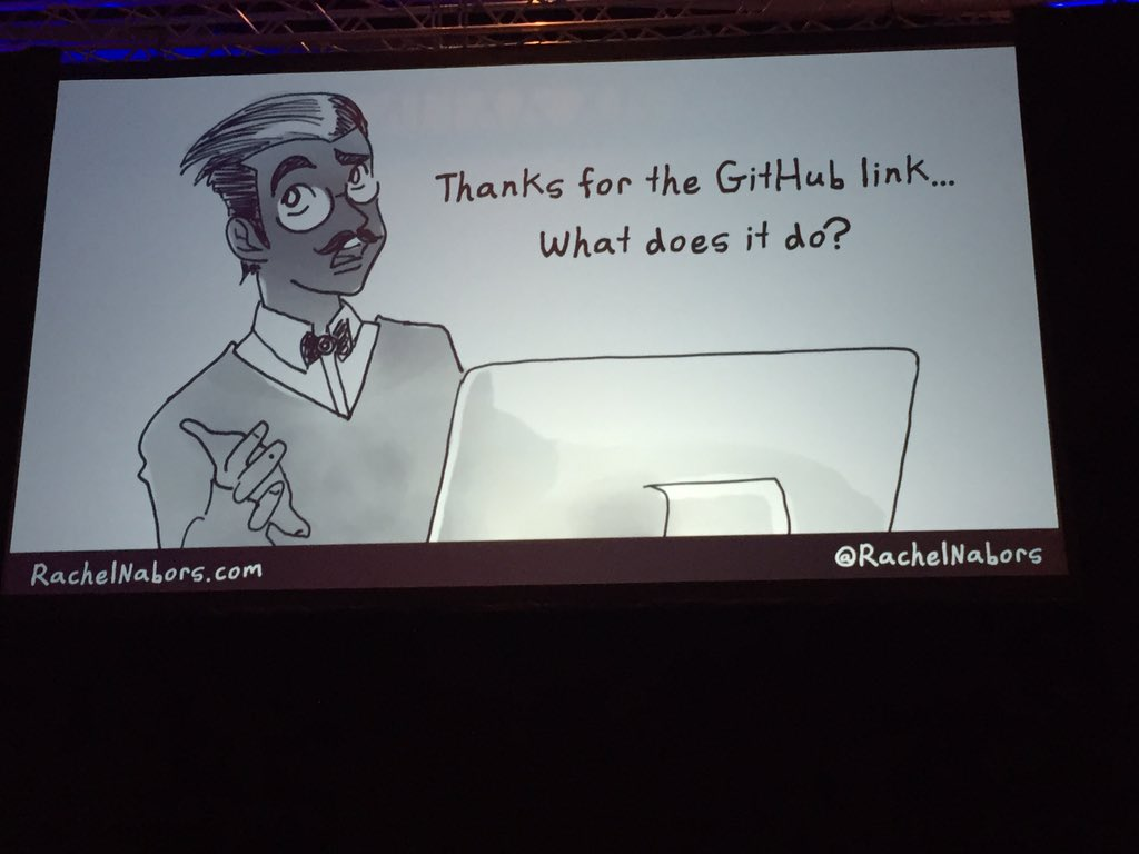 #ATO2016 @rachelnabors hand drawn slides - awesome ! https://t.co/FB872nTuPV