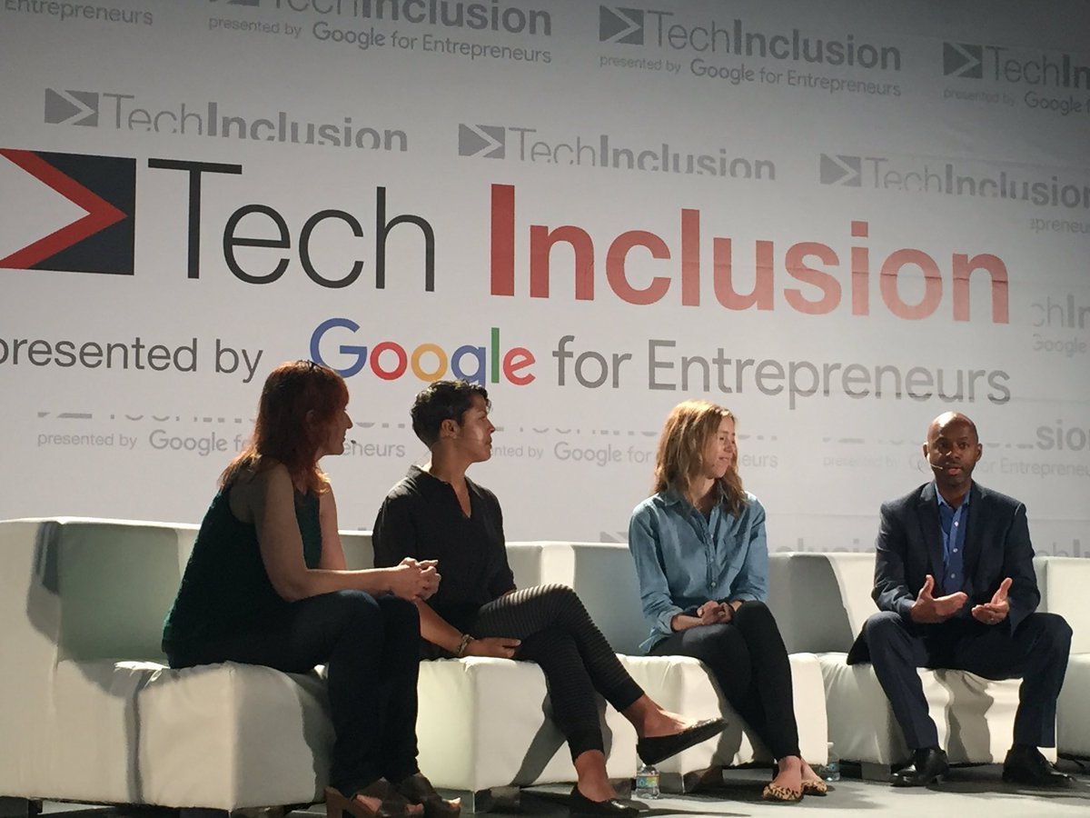 comcast careers  comcastcareers  twitter ramcess speaks about comcast investment in techhubs during techinclusion16picym1zcbzr8a
