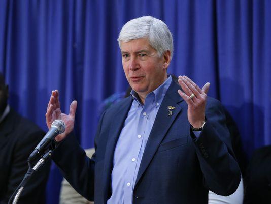 @onetoughnerd vetoes health funding tax reforms