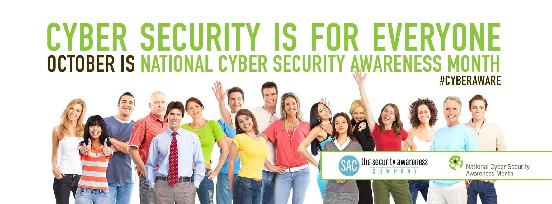 Hi! We're experts at creating end-user training that works bc #SecurityAwareness is our passion. Glad to be in another #CyberAware #ChatSTC! https://t.co/TzAV4Xdn6B