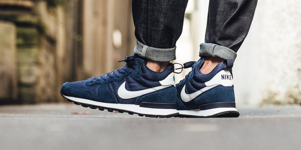 770e78c81aad ... get titolo on twitter nike internationalist mid midnight navy white  white game royal shop here t
