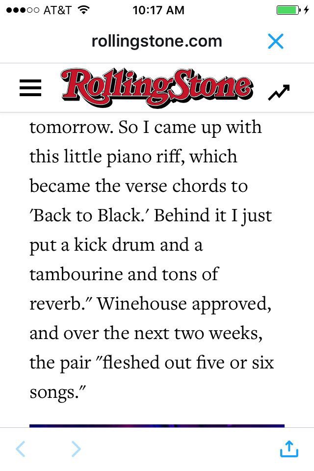 Rolling Stone on Twitter: \
