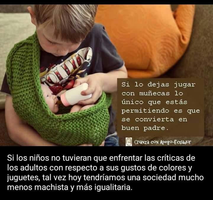 Ser Padres On Twitter Frases De Mafalda Para Educar A Tus